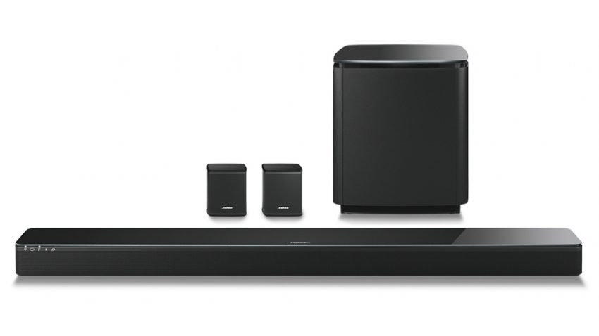 ts-soundtouch-300-soundbar-acoustimass-wireless-speakers