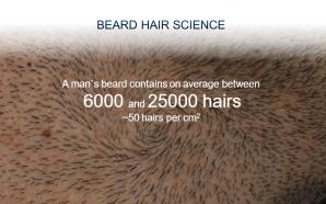 beard-hair-science