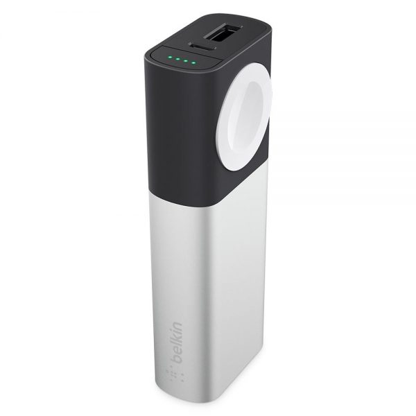 belkin-valet-charger-power-pack-6700mah-f8j201-2