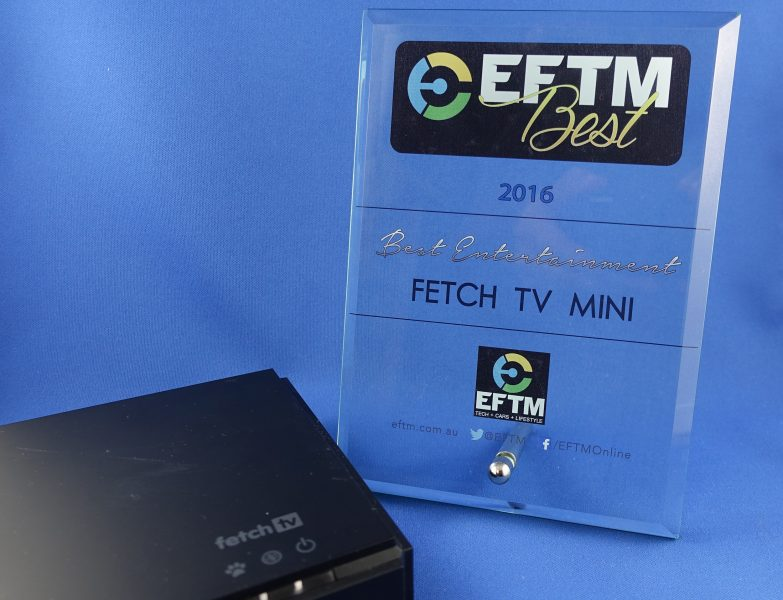 how to buy movies on fetch tv