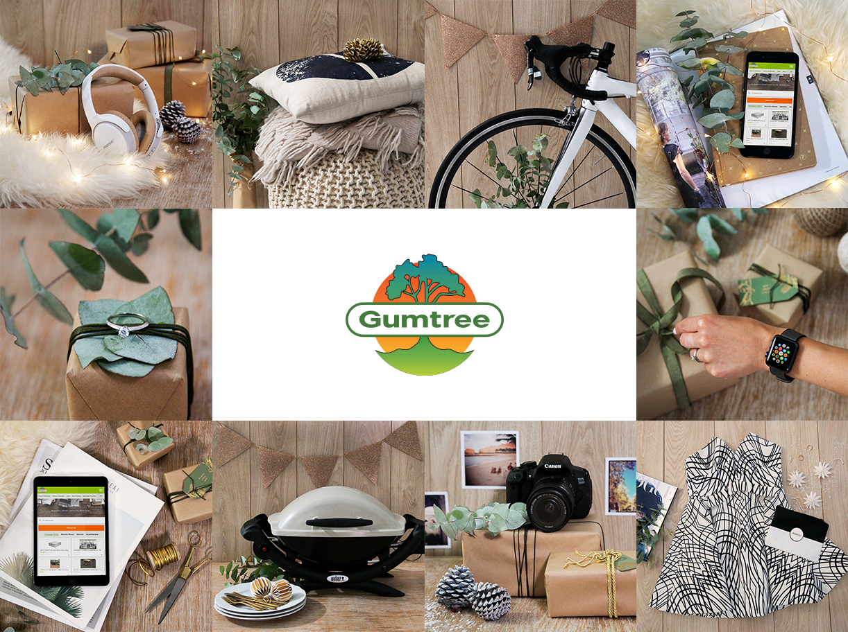 gumtree_allproducts_v2