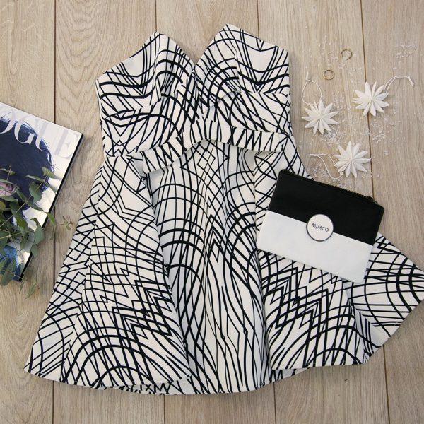 gumtree_dress_1000x1000_v02