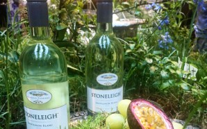 Please all the senses with Stoneleigh