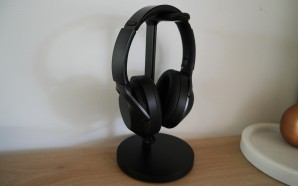Fermata Headphone Stand review – Ideal for your wireless headphones