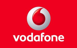 Vodafone shakes up the Aussie market: No more contract phone…
