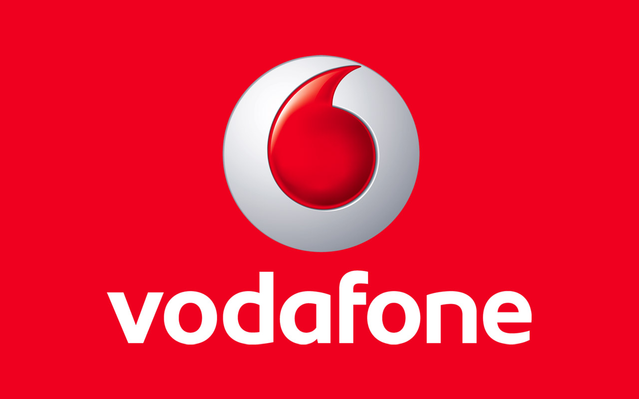 Vodafone Shakes Up The Aussie Market No More Contract