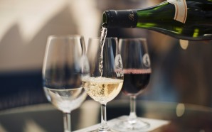 Five Wines From Aldi Worth a Swirl
