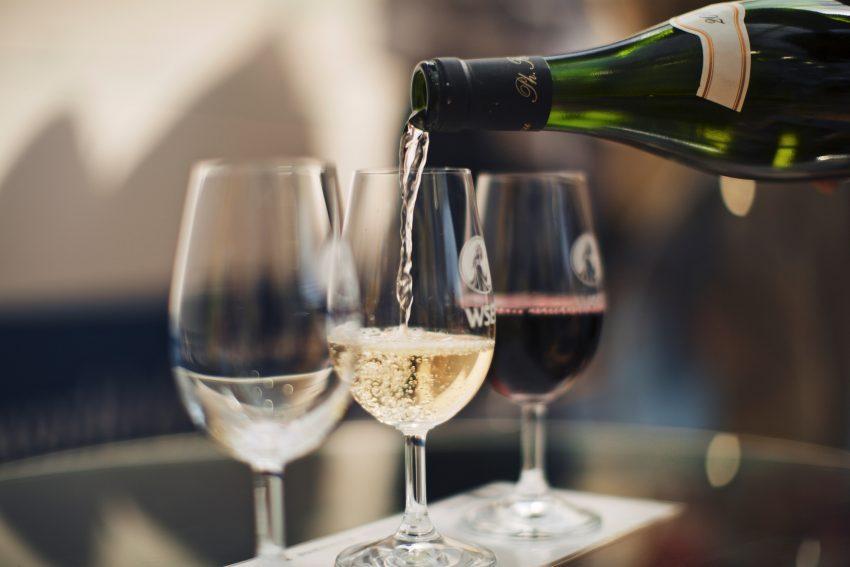 wset-wine-image
