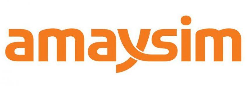 amaysim_logo_4-1