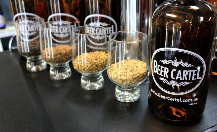 beer-cartel