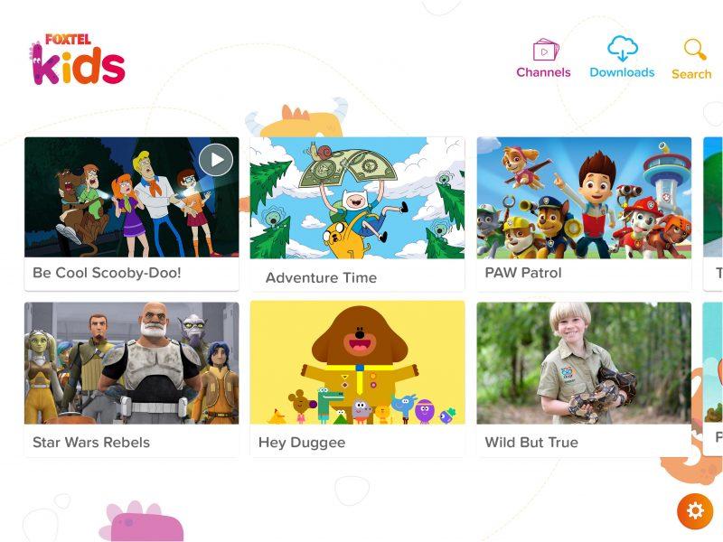 kidsapp_endscreen