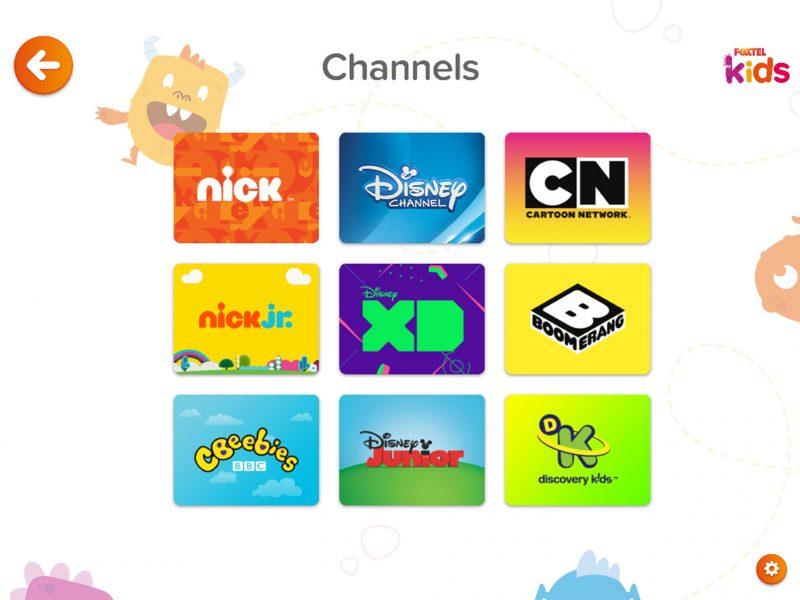 kidsapp_intro-screen