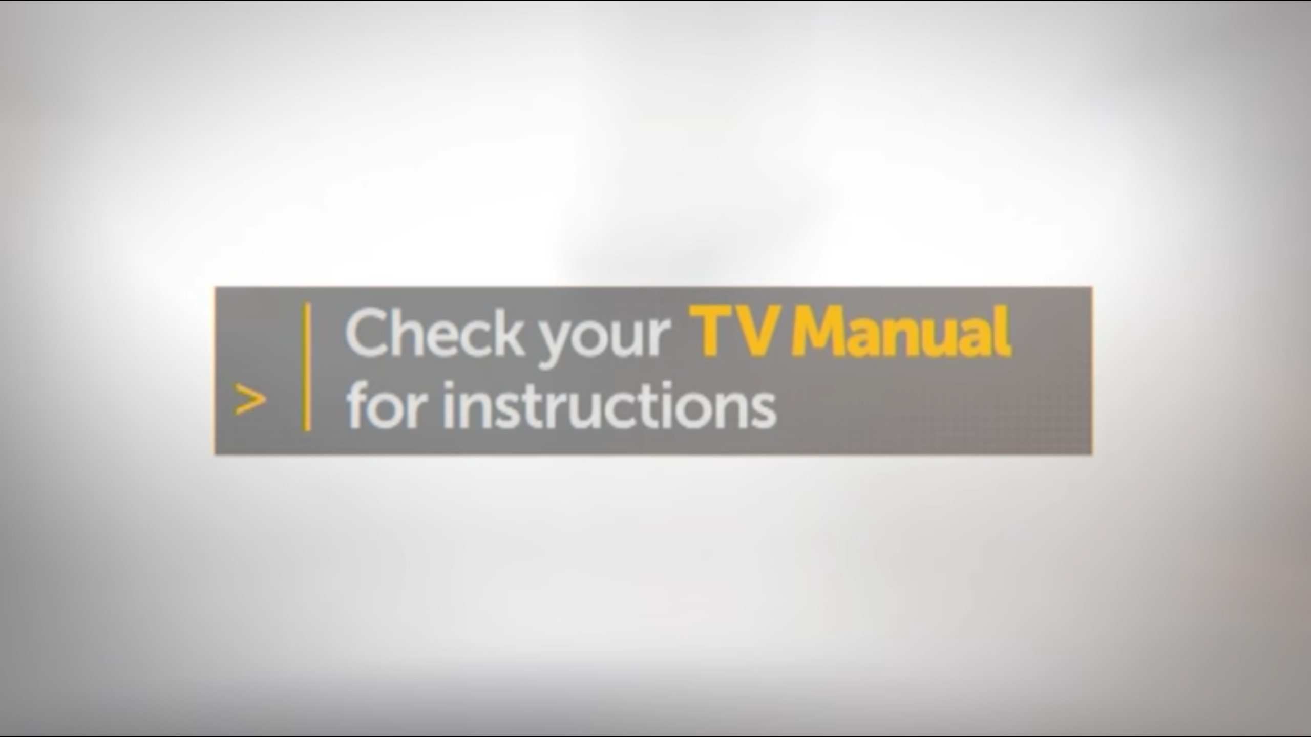 How do I get ABC HD and what's happened to my ABC TV signal