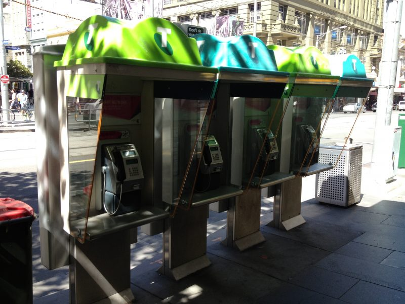 telstra_pay_phone_in_the_melbourne_cbd