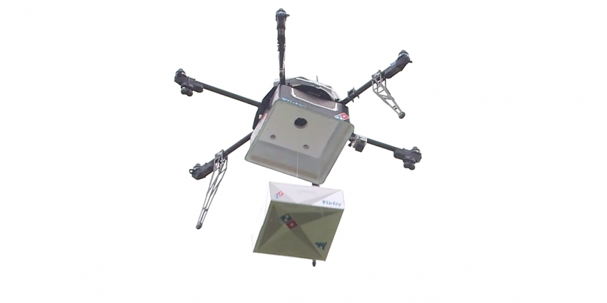 dominos-will-be-delivering-pizza-using-drones-by-the-end-of-the-year