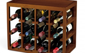 Protecting Your Wine Investment