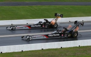 Drag Racing streamed to your mobile phone – with OVO