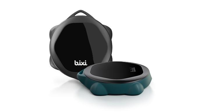 bixi-1