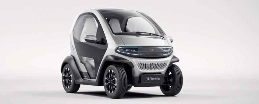 eli-zero-1