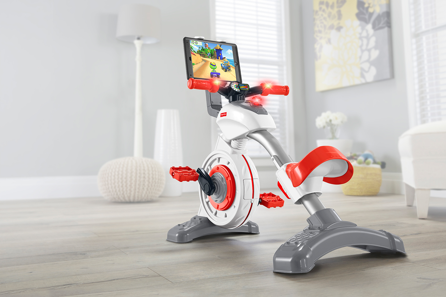 fisher-price_think_learn_smart_cycle