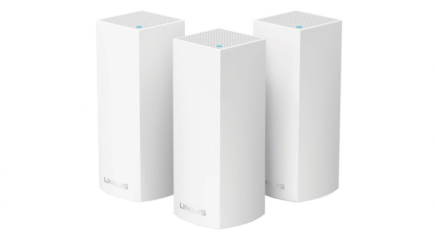 linksys-velop-3-pack