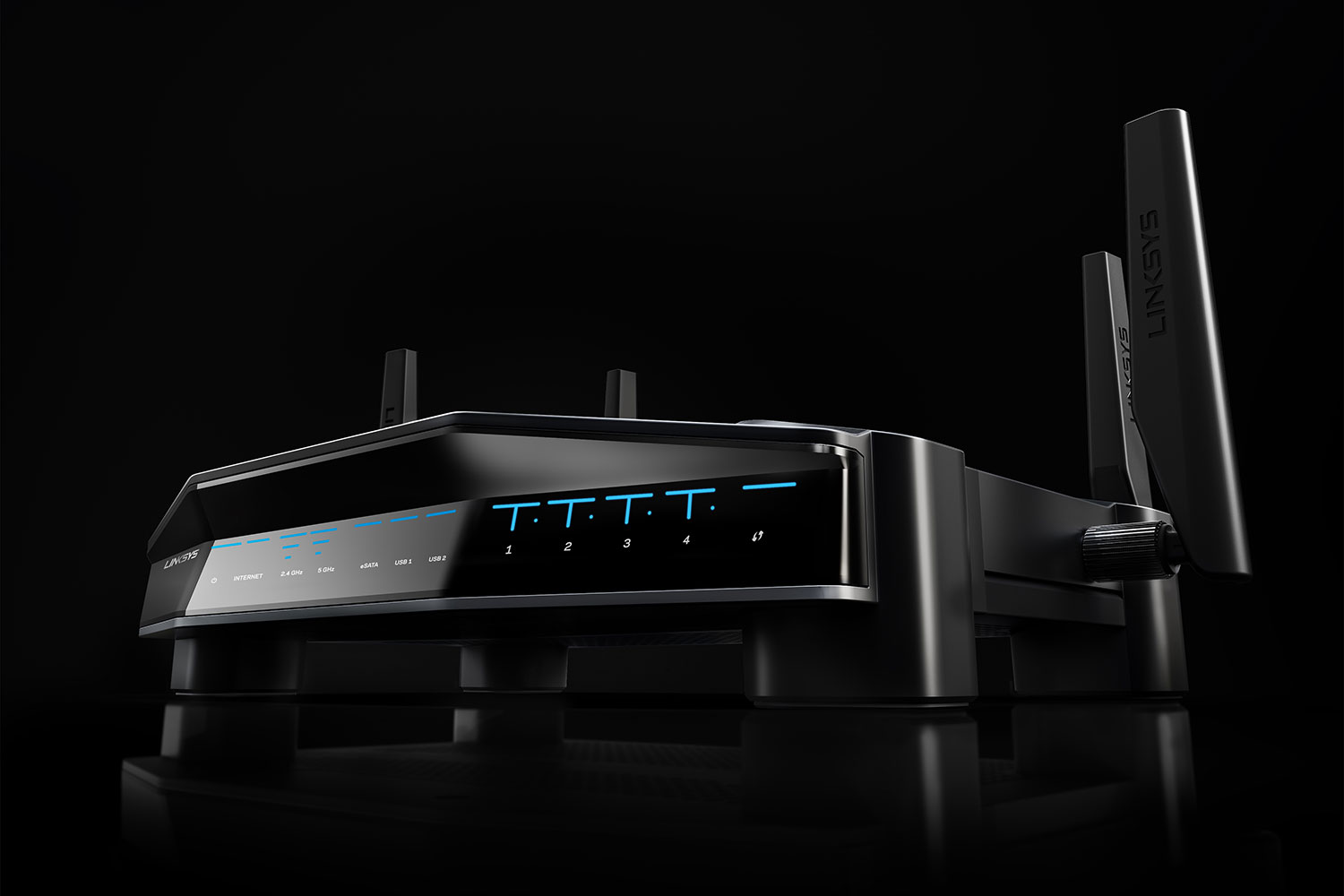 linksys-wrt32x-featured