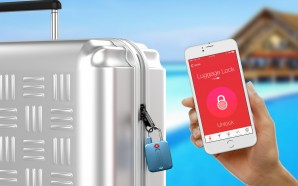locksmart-travel-on-water-vacation-with-app