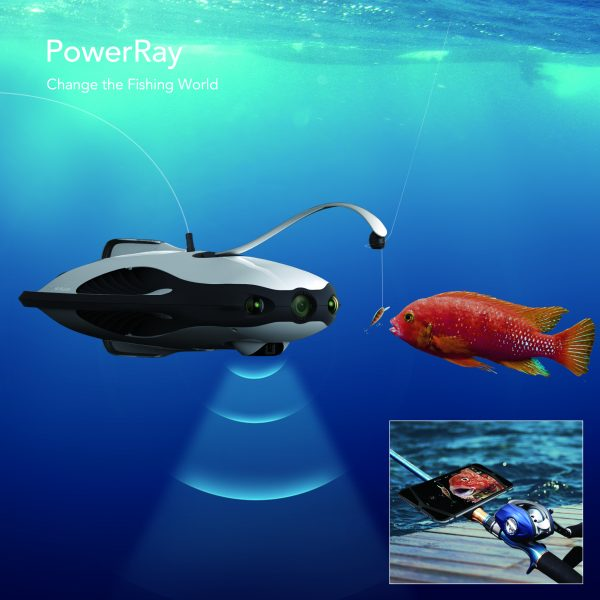 powerray_lifestyle-picture-3