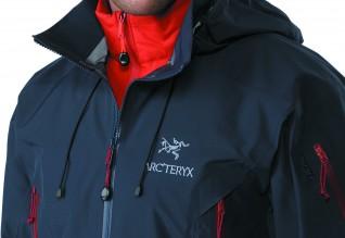 Theta-AR-Jacket-Admiral-Open-Collar