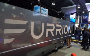 Aussie brothers making it big on a global scale: Furrion…