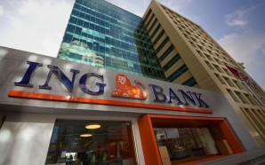 ING preparing to launch Apple Pay in Australia