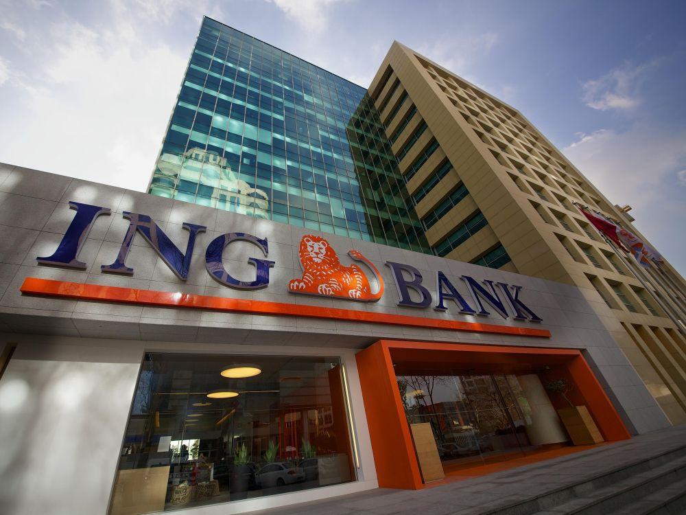 ING preparing to launch Apple Pay in Australia » EFTM