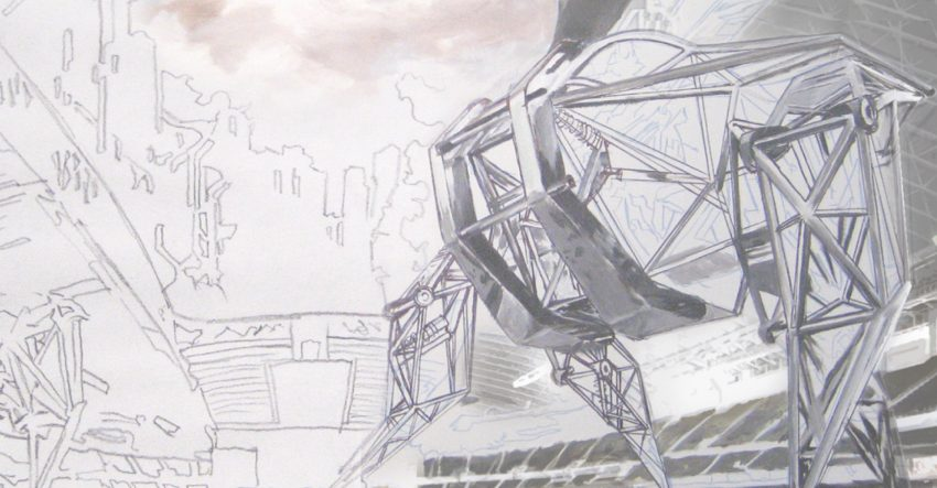 robotics-banner-2