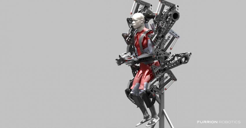 robotics-banner-4