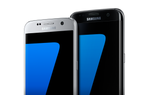 Samsung takes a hammering in mobile market share after the…