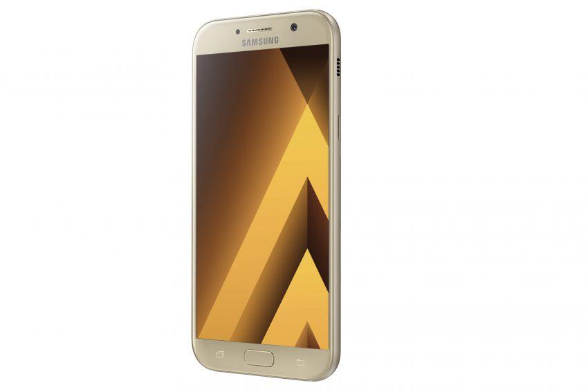 Galaxy_A7_Gold_L30_33568218