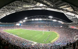 Free streaming of NRL, AFL and Netball to Telstra customers…