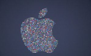 Apple's WWDC returns to San Jose: Let the rumours begin