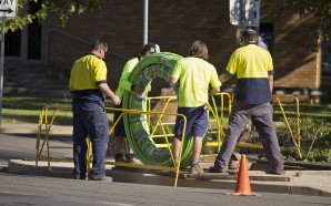 The 50 most expensive NBN installations in Australia – all…
