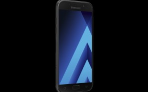 Samsung introduces Galaxy A5 & A7 in Australia: Mid-price premium…