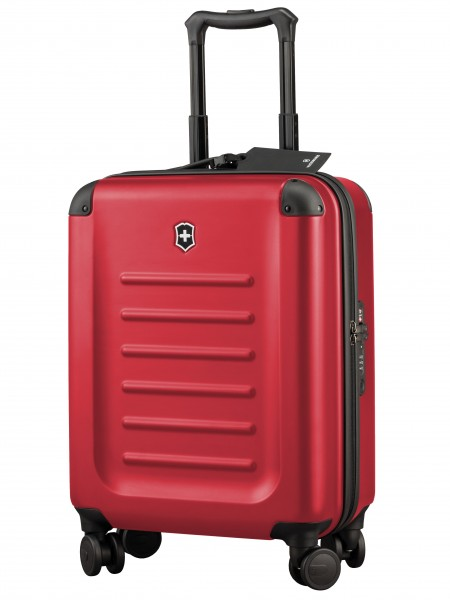 Spectra 2.0 Global Carry-On Red 31318203 F