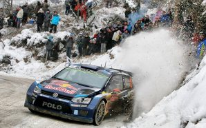 How to Watch the WRC and More on Any Device