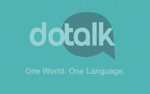 Exclusive Review: Aussie app breaking down the language barrier: DoTalk
