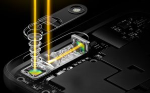 Oppo launches a smartphone camera without a smartphone – 5x…
