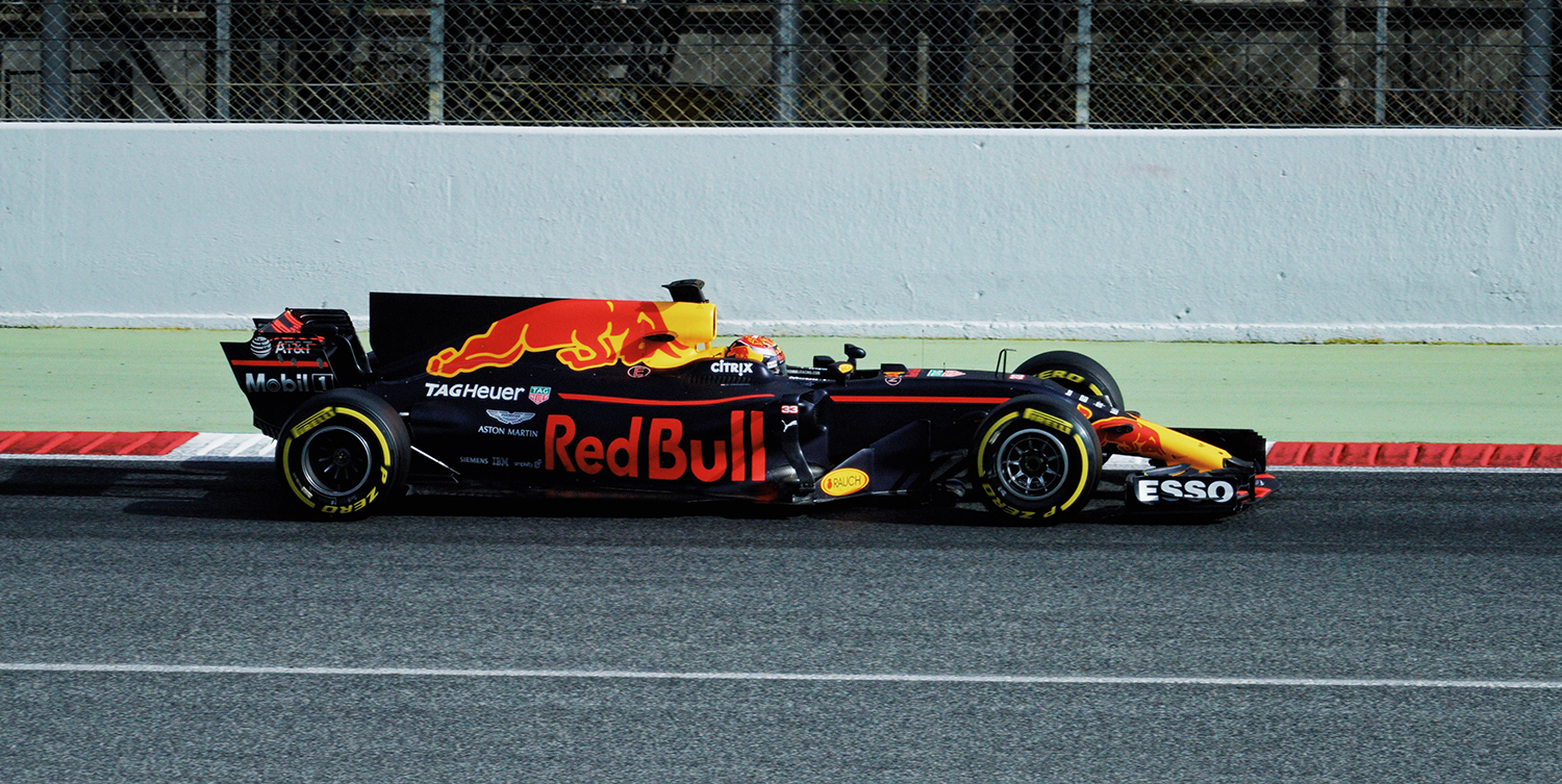 Chinese GP extended for three years