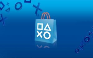 Playstation celebrates 10 years of the PlayStation Store with deals!