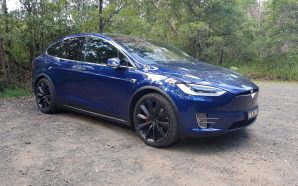 Tesla Model X Review: Is it worth the hype and…