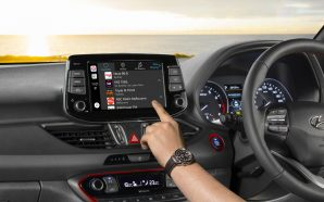 Radio finds its future: RadioApp now available on Apple CarPlay…