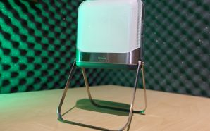 BioLite your campsite with the BaseLantern and SiteLights: Our Review