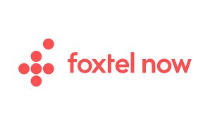 Foxtel Now adds support for Apple TV: Watch Foxtel on…